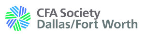 CFA Society Dallas/Fort Worth