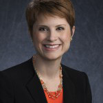 TXWSW Houston Education Event: Leveraging Gender Stereotypes in Negotiations