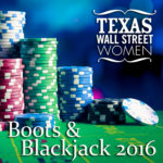 Join the Austin Philanthropy Committee for its 4th Annual Boots and Blackjack: A Casino Night for a Cause!