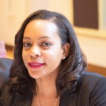 TXWSW, Bianca King, Development Director