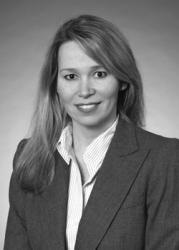 Cheri Hoff