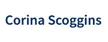 Corina Scroggins