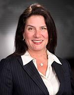 Danielle DiMartino Booth, Money Strong LLC