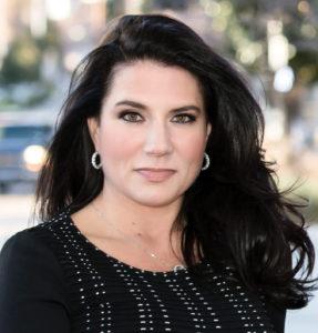 Danielle DiMartino Booth, TXWSW
