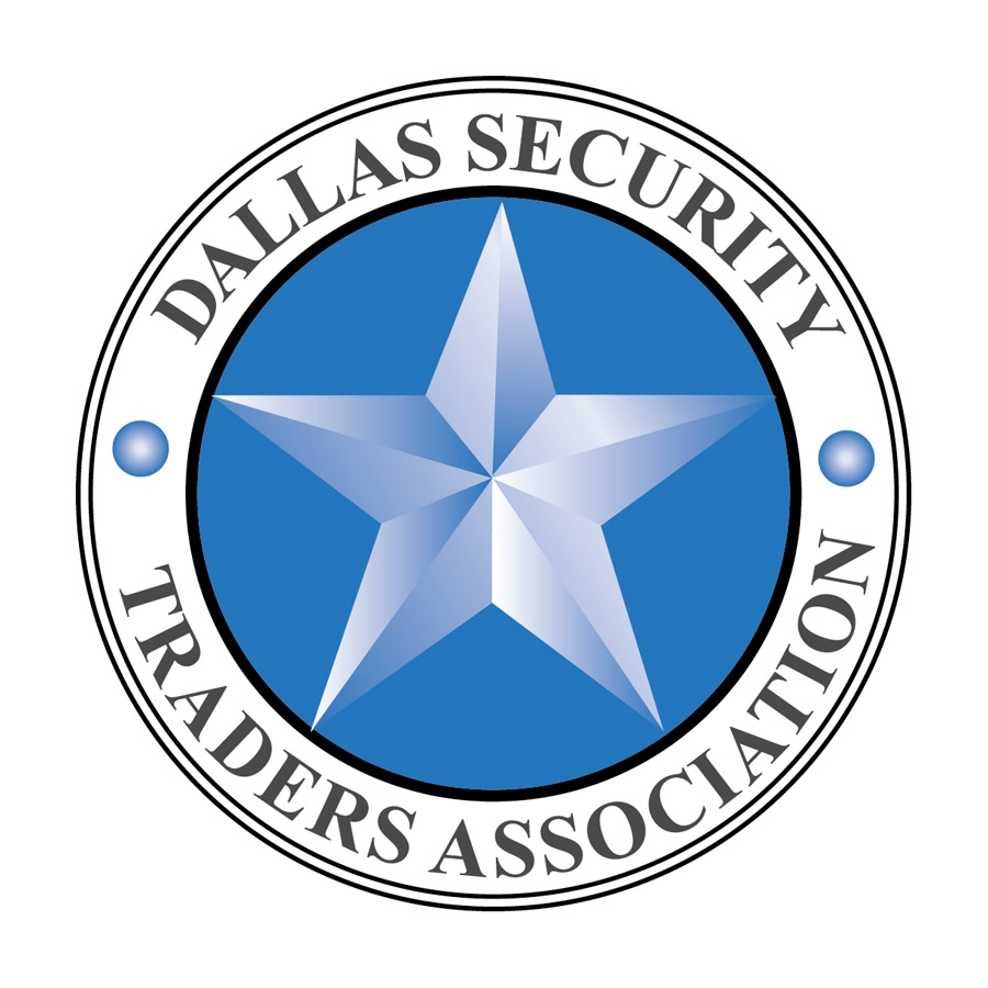 Dallas Securities Traders