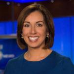 Deborah Ferguson co-anchors NBC 5 Today weekday mornings