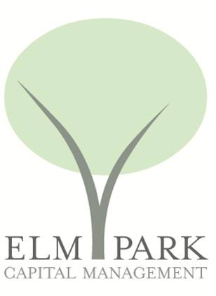 Elm Park Capital Management