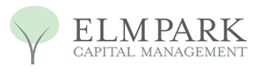 Elm Park Capital Logo