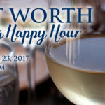 TXWSW Fort Worth Spring Happy Hour