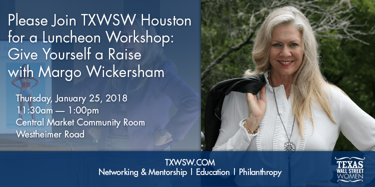 TXWSW, Houston Margo Wickersham 17