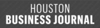 Houston-logo.gs