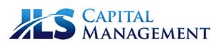 ILS Capital Management