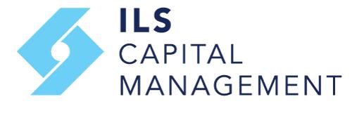 ILS Capital