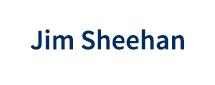Jim Sheehan