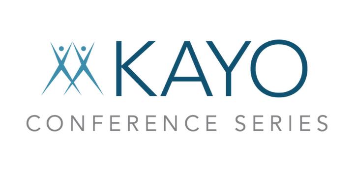 Kayo Conferences