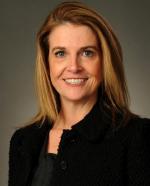 Katherine Nixon, TXWSW