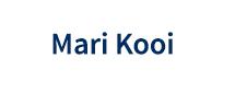 Mari Kooi