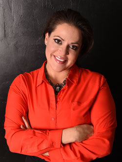 Michelle Lamont, New Year, New You: Personal Branding in a Social Media World