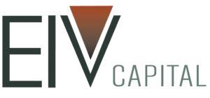 EIV Logo