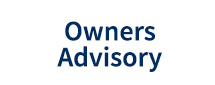 Owners Advisory