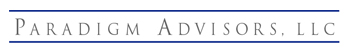 Paradigm Advisors