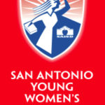Join TXWSW San Antonio for a Luncheon with Students from the Young Women's Leadership Academy