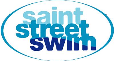 Saint Street Swim