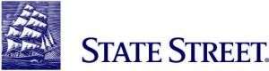 State Street Logo Blue Horizontal 3-12-04