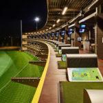 Top Golf with Austin TXWSW!