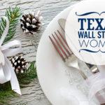 TXWSW Austin Holiday Lunch 2016