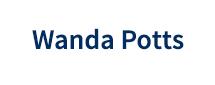 Wanda Potts