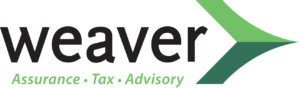 Weaver-Logo-RGB-w-indentifier