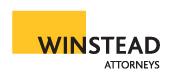 Winstead