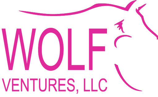 Wolf Ventures