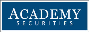 academy-securities-logo-1-2