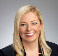 Claire Hetherington Darr