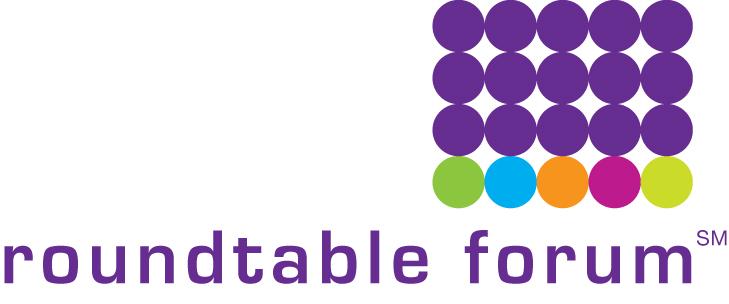 Roundtable Forum
