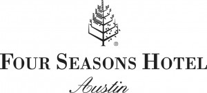 four-seasons-austin-logo-300x1361
