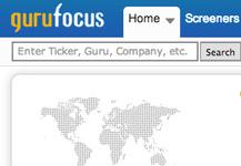 GuruFocus.com