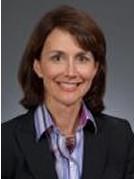 Heather Gilker