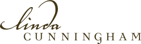 linda-cunningham-logo
