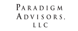 Paradigm Advisors, LLC