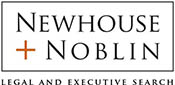 Newhouse + Noblin