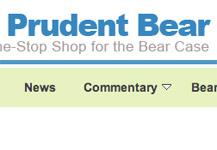 PrudentBear.com