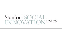 Collective Impact – A Stanford Social Innovation Review
