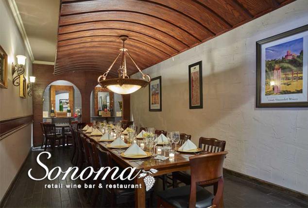 sonoma_wine bar