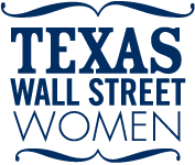 Texas Wall Street Women