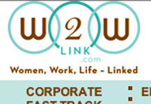 Women, Work, Life – Linked