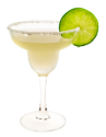 How to Mix the Perfect Summer Margarita