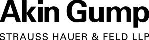 2013-AG-logo-black